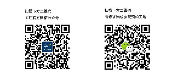 微信图片_20170701150033.jpg