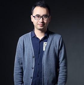 成都亚洲电影在线观看丰立装饰龙湖悠山郡亚洲电影在线播放设计师张熙