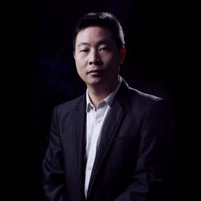 成都精子窝全球最大的视频丰立装饰珑熙郡精子窝在线地址设计师王小兵