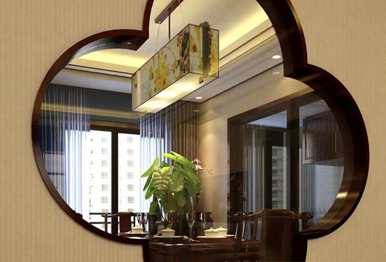 成都黄页网站免费视频日本丰立装饰富家公馆免费黄页网站资讯详情