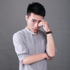 成都超频在线chaopeng丰立装饰合能珍宝锦城超频视频在线97视频设计师马兴荣