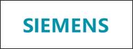 成都日韩无码在线丝袜前十强成都丰立装饰主材合作品牌之SIEMENS