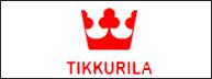 成都最新av天堂网前十强成都丰立装饰主材合作品牌之TIKKURILA
