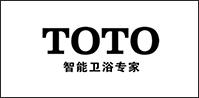 成都最新av天堂网前十强成都丰立装饰主材合作品牌之TOTO