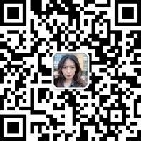 成都岛国大片在线视频前十强成都丰立装饰微信二维码